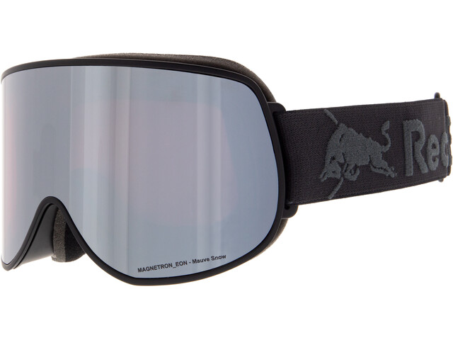 Red Bull SPECT Magnetron Eon Gafas, negro/gris